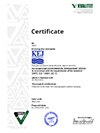 Environmental Protection Management System ISO 14001