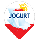 Bimilk Family Jogurt