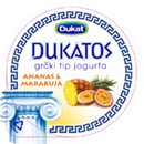 Dukatos Jogurt