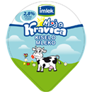 Imlek Sour Milk